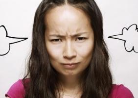 TCC des crises de colère